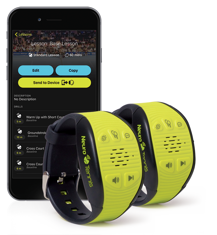 home-app-watches8