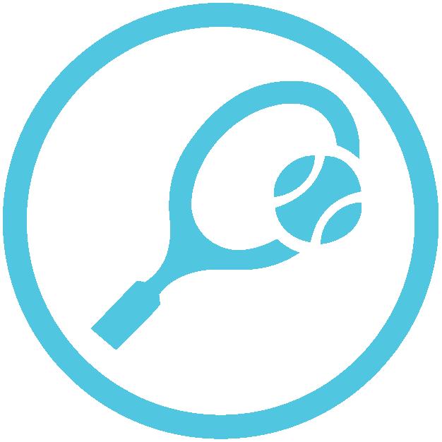 icons_racket