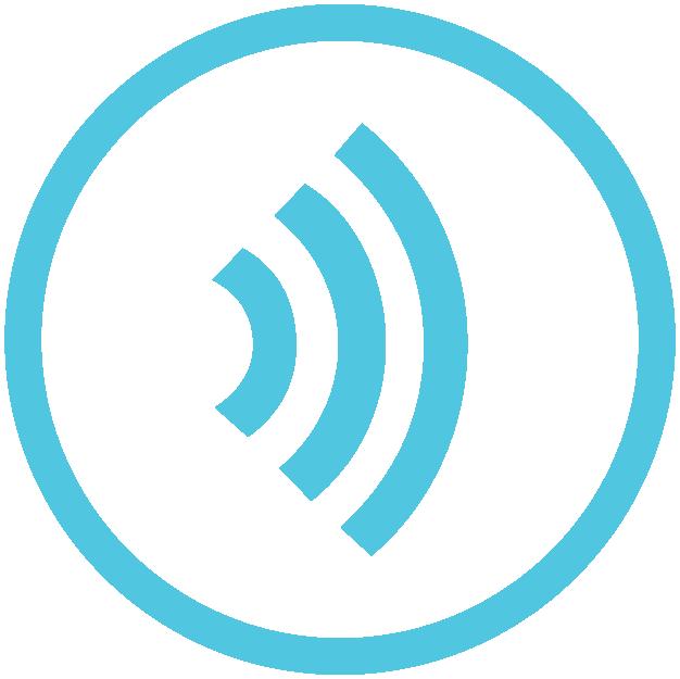 icons_signal
